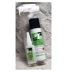 Kit adhesivo 152 50gr+activ. 156 150ml de 5-teq