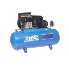 Compresor correas b5900b-ft 5,5hp 270l de abac