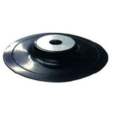 Disco variopad 1067.04 115/m14 base lij de variopad