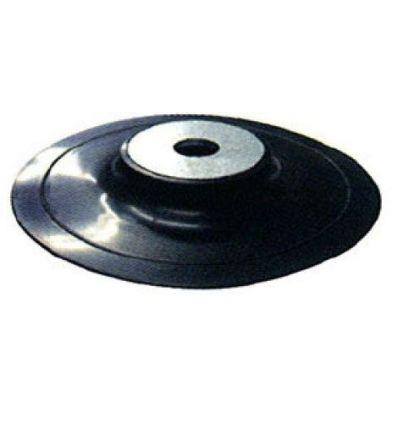 Disco var 1067.07 180-181 m14/15 b lij de variopad