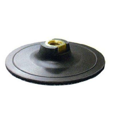 Disco variopad 1067.64 115/m14 base lij de variopad