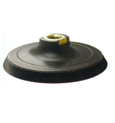 Disco variopad 1067.34 115/m14 base lij de variopad