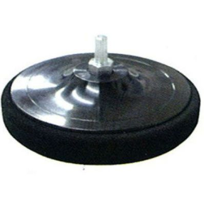 Disco variopad 1067.69 180/m14 acc.pul de variopad