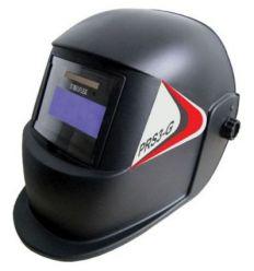 Pantalla soldar electronica prs3-g de abratools