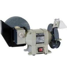 Esmeril standard v200/150 sa 230v combi. de abratools