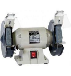 Esmeril standard v150 h 230v de abratools