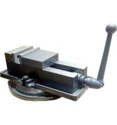 Mordaza precision vk-4 c/base giratoria de abratools