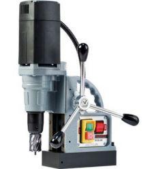 Taladro magnetico eco.30 euroboor 950w de abratools