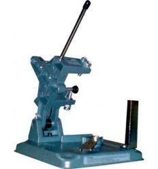 Soporte amoladora 701-d 115/125mm 96213 de abratools