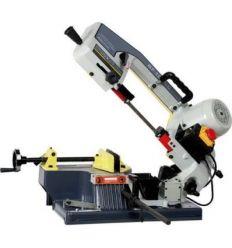 Tronzadora sierra cinta bf-100sc de abratools