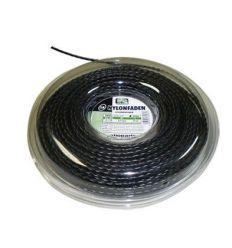 Hilo nylon vortex 6128-3,3mmx37m blister de marca