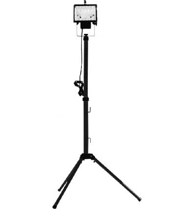 Proyector halog.c/tri.400w 1174910 c/lam de asein
