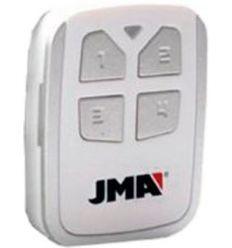 Mando a distancia m-sp1 de j.m.a caja de 5 unidades