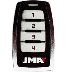 Mando a distancia sr-4v de j.m.a caja de 5 unidades