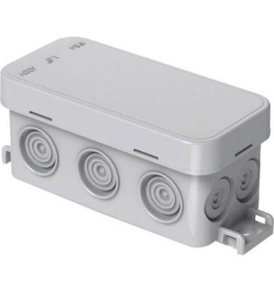 Caja 3050 estanca 90x43 ip55 de famatel caja de 8 unidades
