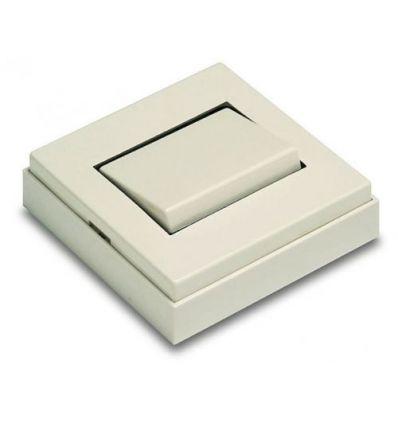 Interrup.5002b conmuta.superf.10a-250v de famatel caja de 30