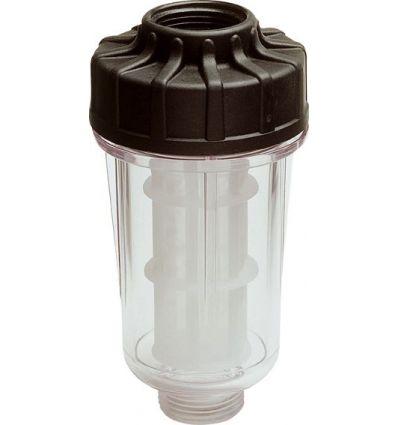 Filtro agua c/cartucho red 8000.0109 de g.f.