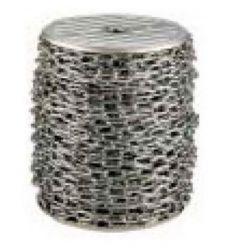 Bobina cadena zinc b00322 03-110mt de amenabar