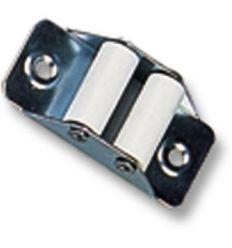 Pasacinta mini met.ro.nylon c14 06055001 de gaviota simbac caja