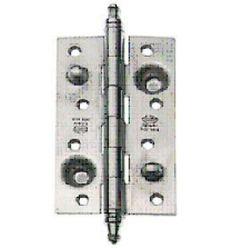 Bisagra 561-150x80 acero inox 18/8 de amig caja de 6 unidades