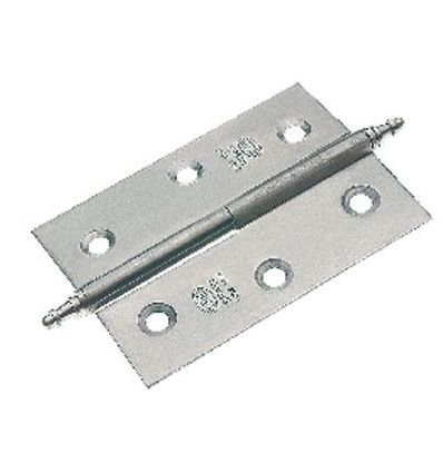 Bisagra 2006-070x050 dch acero inox 18/8 de amig caja de 20