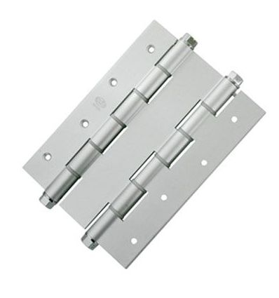 Bisagra dob.ac.3035-180x133,5x4 a.blanco de amig caja de 4