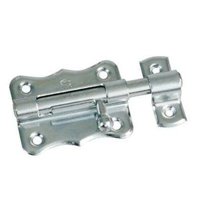 Pasador 384-040 zincado de amig caja de 20 unidades