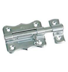 Pasador 384-070 zincado de amig caja de 10 unidades