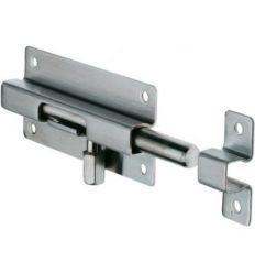 Pasador 800-065 acero inox 18/8 de amig caja de 10 unidades