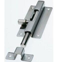 Pasador 800-030 acero inox 18/8 de amig caja de 20 unidades