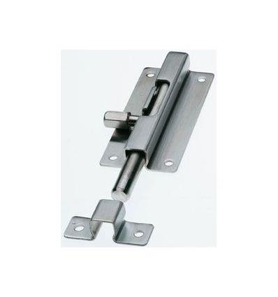 Pasador 800-080 acero inox 18/8 de amig caja de 10 unidades