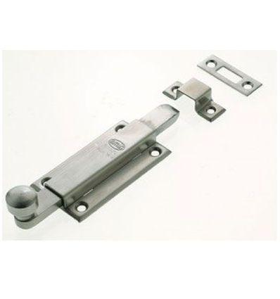 Pasador 3800-200 acero inox 18/8 de amig caja de 5 unidades