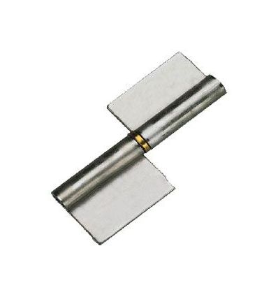 Pernio 1-080 pulido izquierda de amig caja de 20 unidades