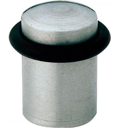 Tope puerta 301-20 acero inox 18/8 de amig caja de 20 unidades