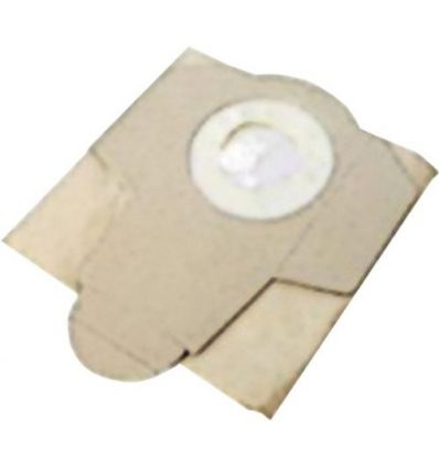 Bolsa filtro 5 unid. 20x/30xt ce-as1001 de cevik