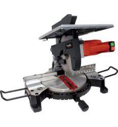 Ingletadora cp36-078 1800w 250mm de cevik