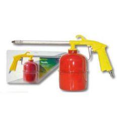 Pistola lavar petrolear ca-1400/1 cevik de cevik