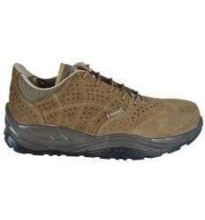 Zapato lymph s1 p src t-39 de cofra