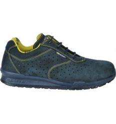 Zapato guerin s1-p src c/p t-44 de cofra