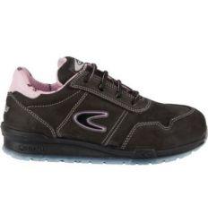 Zapato alice s3 src woman c/p t-39 de cofra