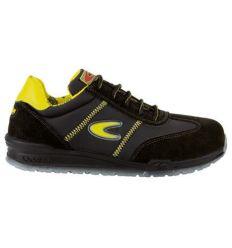 Zapato owens s1 p src t-43 de cofra
