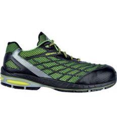 Zapato trivela s1 p src t-42 de cofra