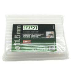 Cola termofusion 04322201-1kg ambar de salki