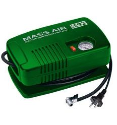 Compresor mini 8302068-125psi/230v de salki