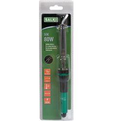 Soldador electrico 8500080-80w de salki