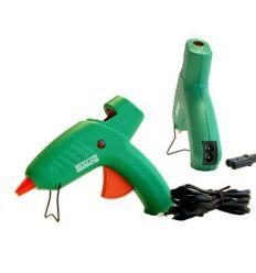 Aplicador cola salki 8501050-70w s/cable de salki