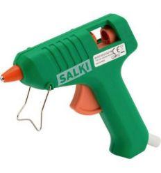 Aplicador cola mini salki 8500301-25w de salki