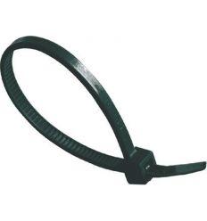Brida nylon negra 4,5/4.8x430 bolsa 100 de norma