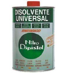 Nitro universal m10 1 l. de dipistol caja de 12 unidades