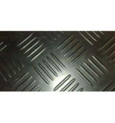 Pavim.rejilla fino 1,40x10(3-4mm)14,00m2 de dicsa